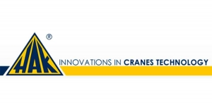 HAK - Innovations in Cranes Technology